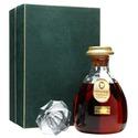 Salignac Napoleon Cognac