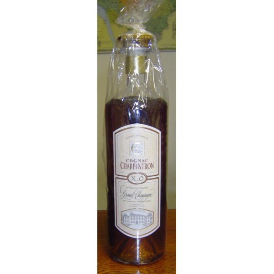 Charpentron XO Cognac