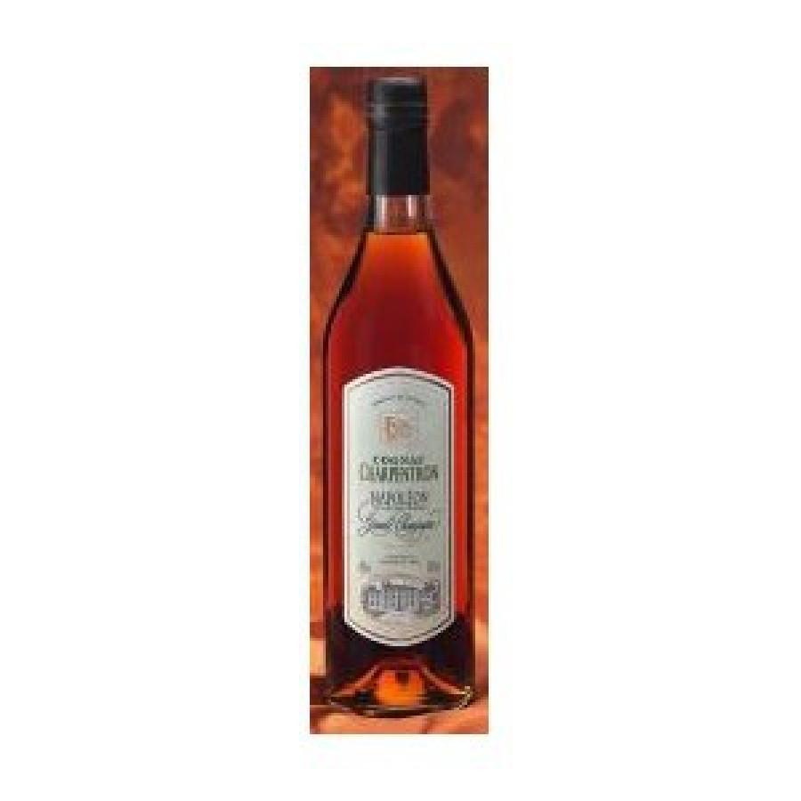 Charpentron Napoleon Cognac