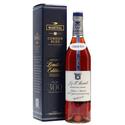 Martell Cordon Bleu Tricentenaire