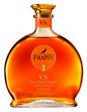 Frapin VS Premier Grand Cru