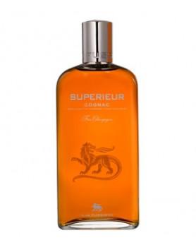 A de Fussigny Superieur Fine Champagne