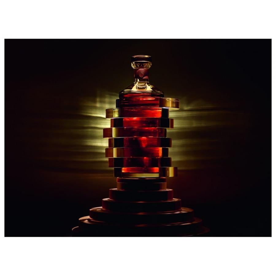 Hennessy 8