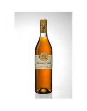 Terres de Grande Champagne Francois Voyer