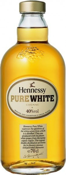 Hennessy Pure White Cognac | $99 | In stock