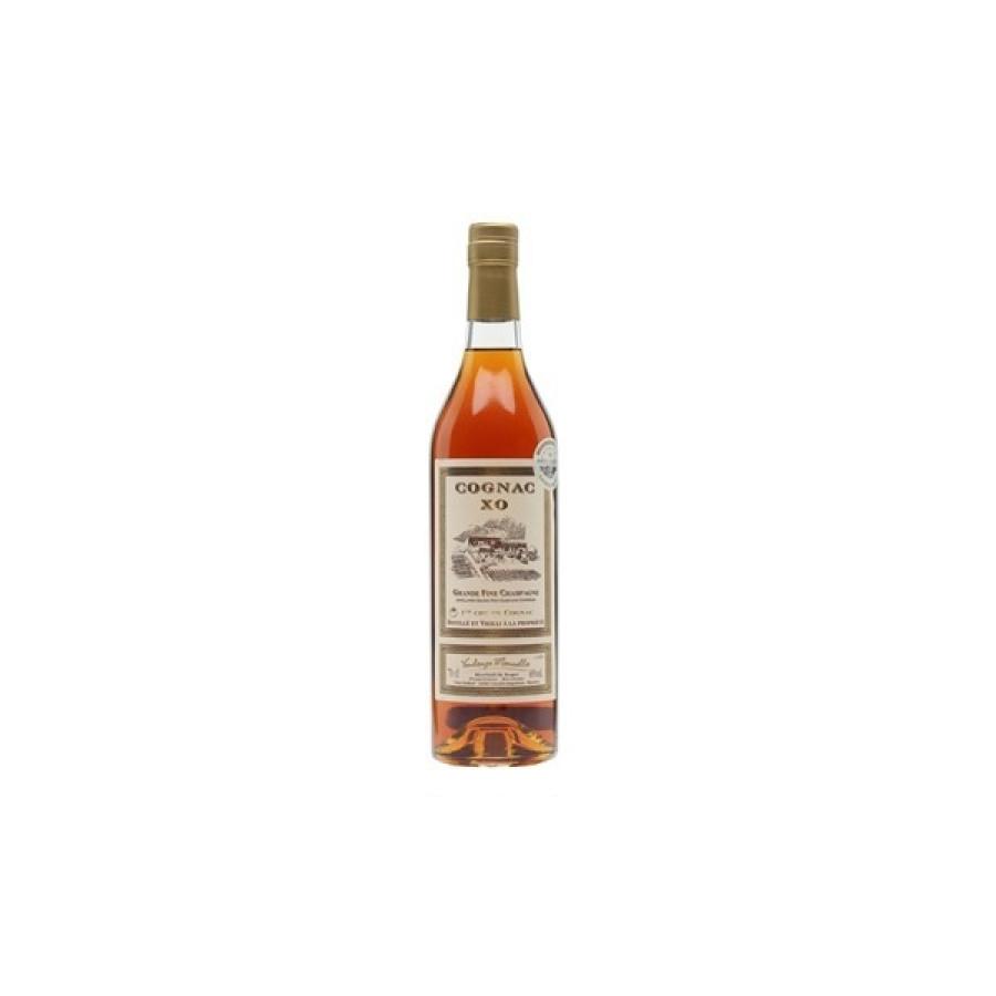 Blanleuil et Fils XO Cognac