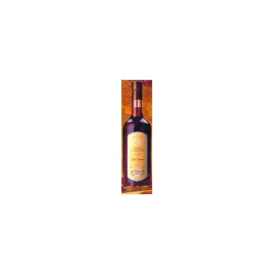 Charpentron VSOP Cognac
