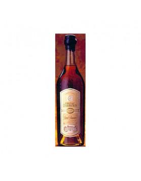 Charpentron Hors d Age Cognac