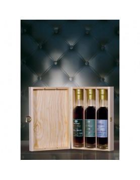 Daniel Bouju Decouverte Discovery Gift Box