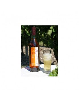 Domaine Grande Croix Mougne VS Special Long Drink