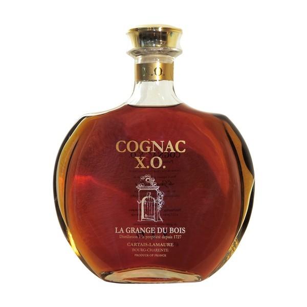 la grange du bois xo cognac buy online and find prices on