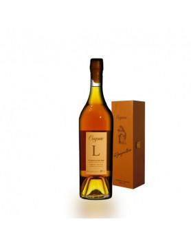 """La Grange du Bois Tres Vieille Reserve Familiale """"L"""""""