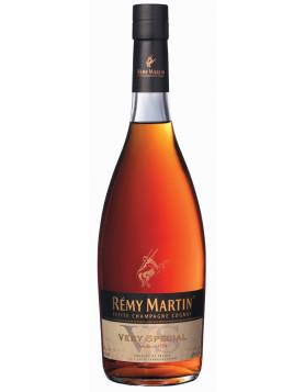 Rémy Martin VS Petite Champagne 1L