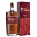Prince Polignac VSOP 3 Litre