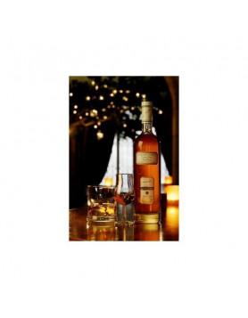 Louis Royer Distillerie d'Aumagne Fins Bois