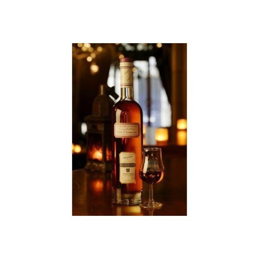 """Louis Royer Distillerie de l""""Ecole Petite Champagne"""