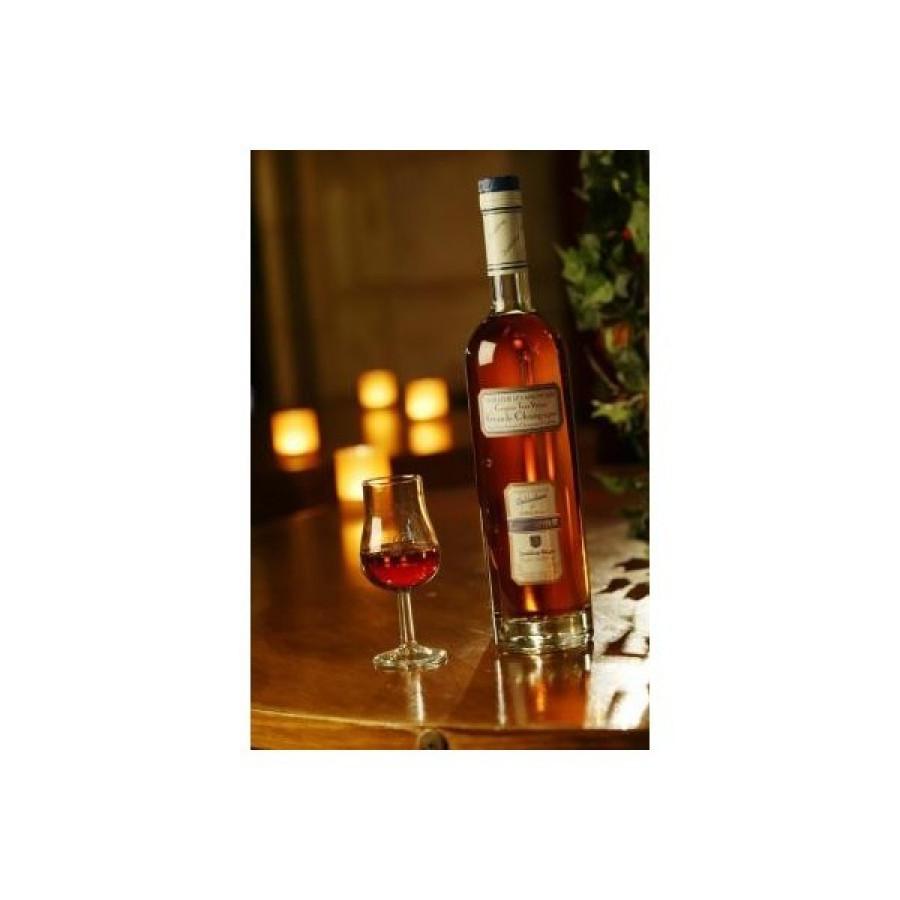 Louis Royer Distillerie les Magnolias Grande Champagne