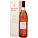 Raymond Ragnaud VSOP Reserve Grande Champagne