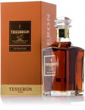 Tesseron Lot N°76 XO Tradition