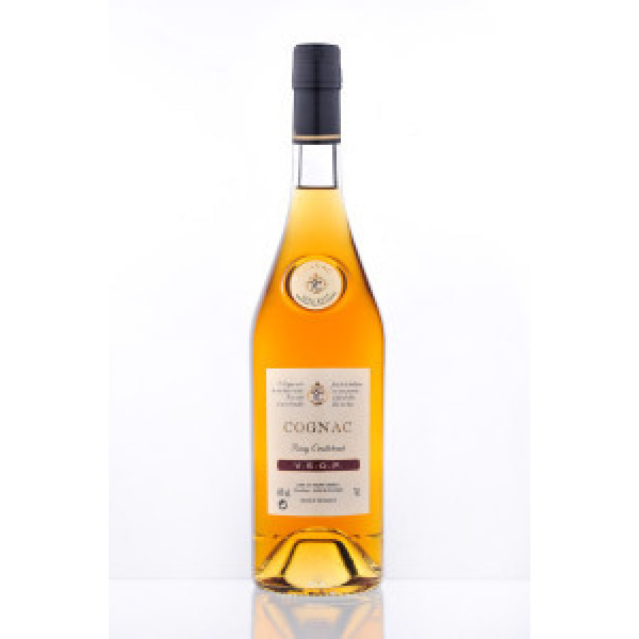 Remy Couillebaud VSOP