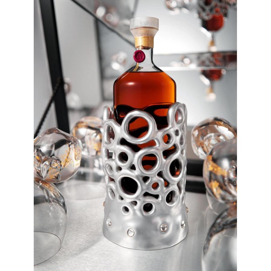 Hennessy Beauté du Siécle