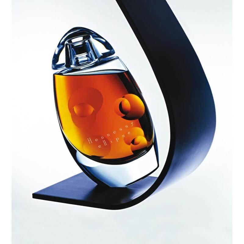 Hennessy Ellipse Cognac 700ml Buy Online Cognac Expert