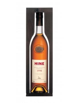 Hine 1990 Vintage Grande Champagne