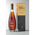Prince Hubert de Polignac Reserve VSOP Cognac