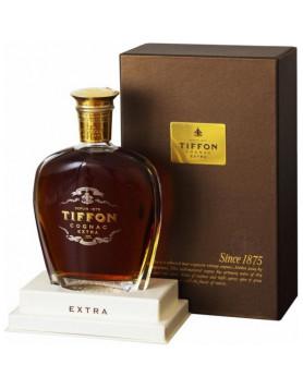 Tiffon Extra XO Superior