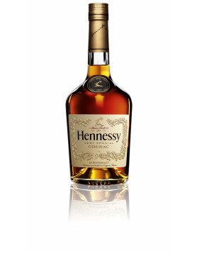 Hennessy VS Very Special
