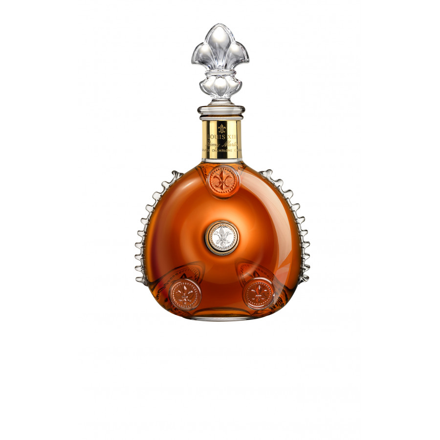 Louis XIII by Rémy Martin