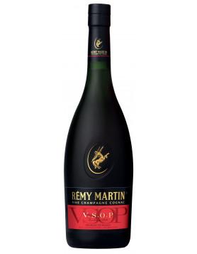 Rémy Martin VSOP Fine Champagne