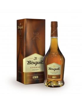 Bisquit VS Classique