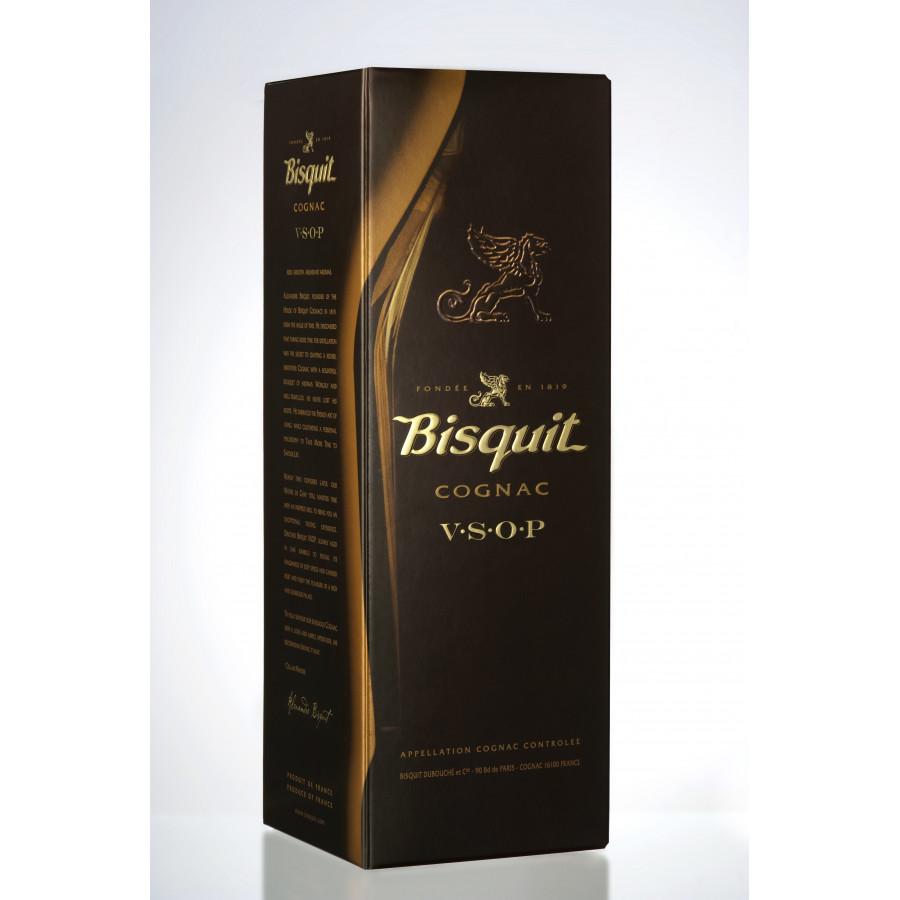 Bisquit VSOP