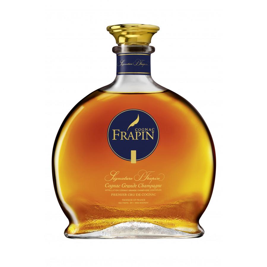 Frapin Signature Grande Champagne