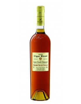Frapin Cigar Blend Vieille Grande Champagne