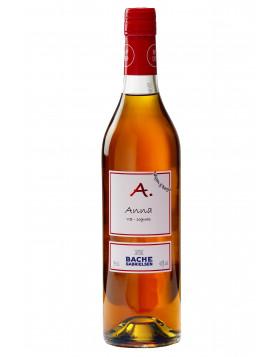Bache Gabrielsen VS Cuvée Anna No. 99