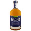 Bache Gabrielsen XO Pure & Rustic Petite Champagne Barret