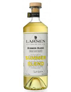 Larsen Summer Blend