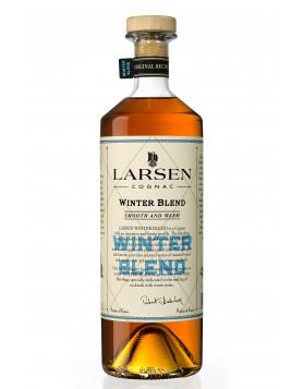Larsen Winter Blend