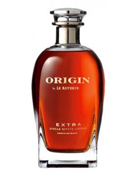 Le Reviseur Extra Origin