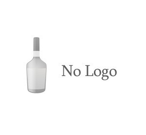Cuvée Sequoia Collection N°1