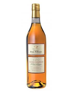 Jean Fillioux Coq Grande Champagne