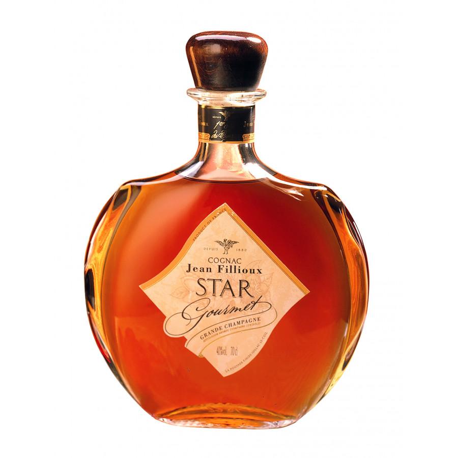Jean Fillioux Star Gourmet