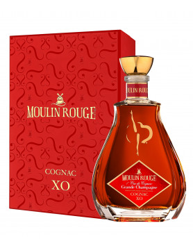Jean Fillioux Moulin Rouge XO