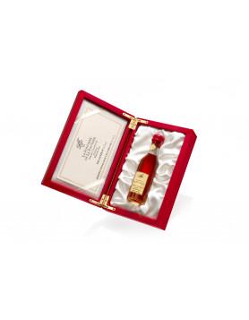 La Fontaine Da La Pouyade Grande Champagne Miniature