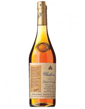 Chalfonte VSOP Grande Fine Champagne