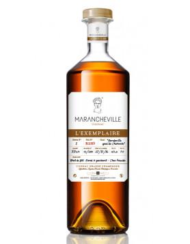 Marancheville l'Exemplaire Limited edition