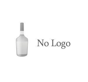 Camus VSOP Ile de Ré Fine Island