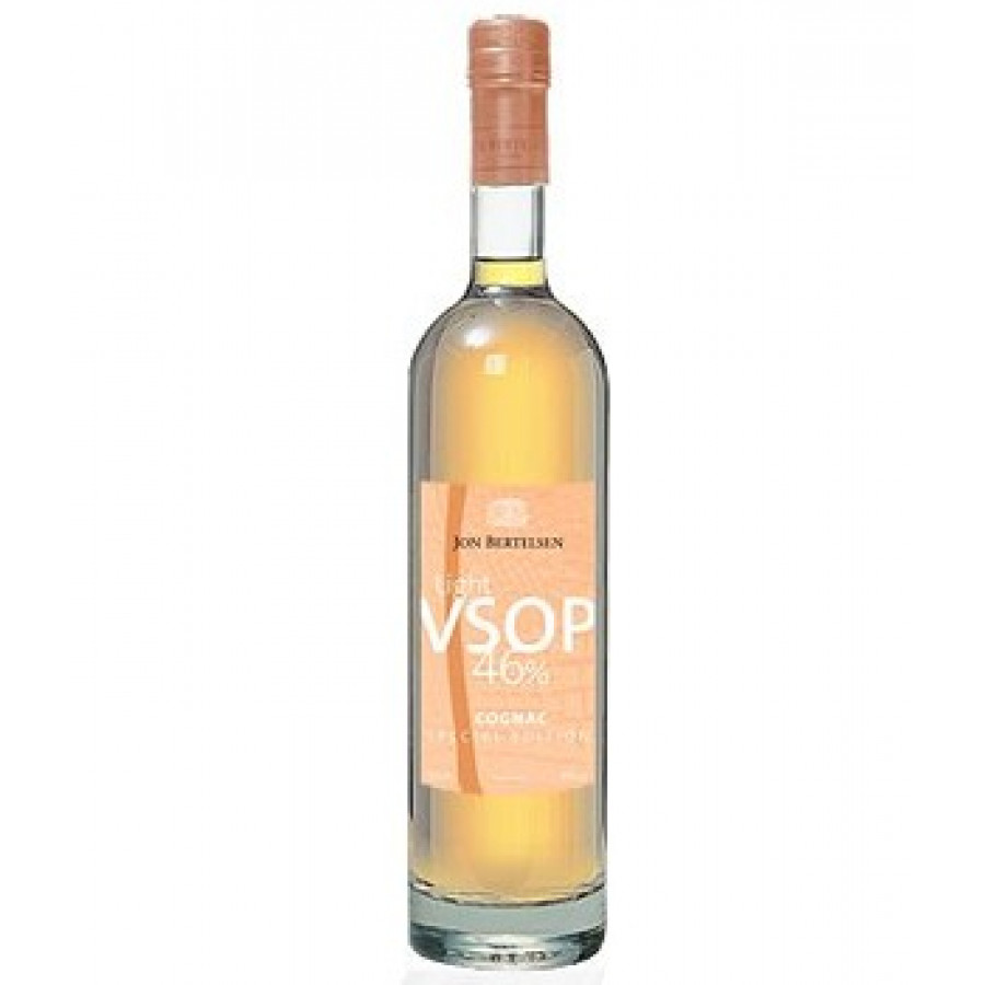 Jon Bertelsen VSOP Light Single Vineyard 46%